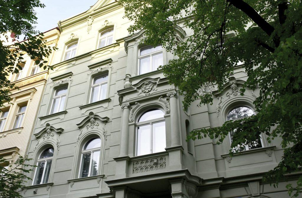 Estonská 11
